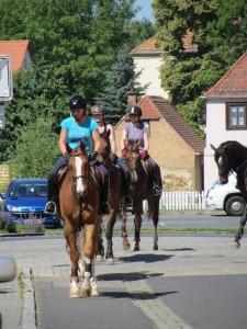 Moritzburg 068