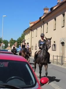 Moritzburg 070