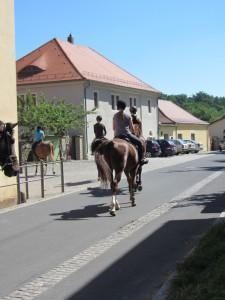 Moritzburg 071