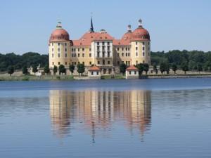 Moritzburg 075