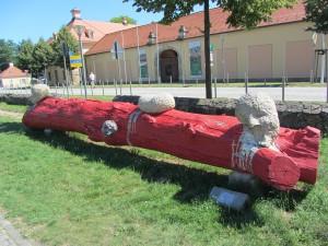 Moritzburg 080