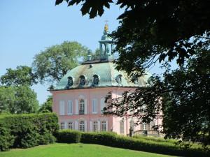 Moritzburg 091