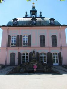 Moritzburg 099