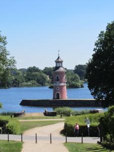 Moritzburg 104