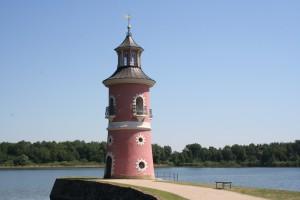 Moritzburg 137