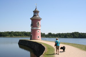 Moritzburg 141