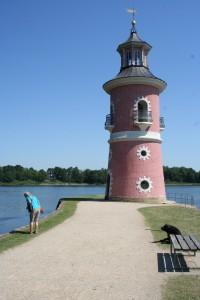 Moritzburg 148