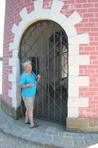 Moritzburg 152