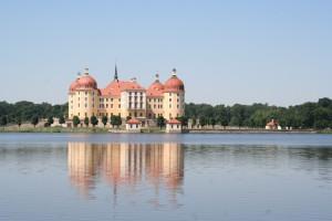 Moritzburg 188