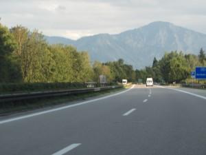 Italien Einsiedle 022