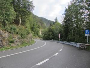 Italien Einsiedle 036